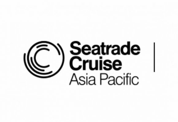 Bernhard Schulte Cruise Services – a Gold Sponsor at Seatrade Cruise Asia Pacific