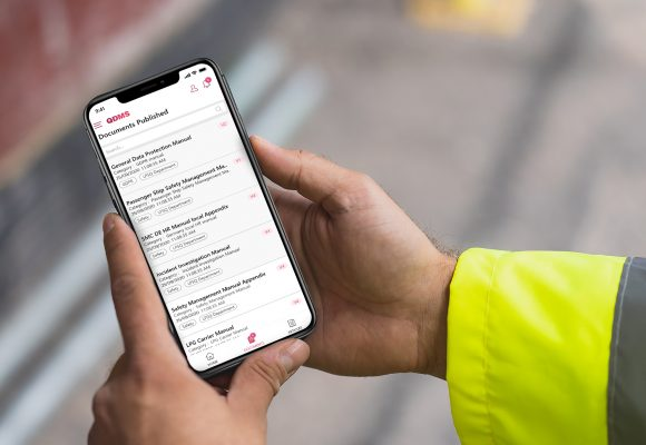 BSM rolls out Mobile App for its Management Procedures