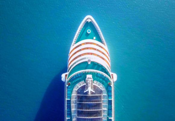 Schulte Group expands cruise sector capabilities